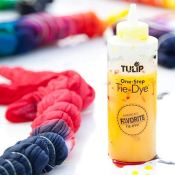 Amazon: Tulip One-Step Tie-Dye Party Kit $16 (Reg. $29.99) - Makes 36 Projects
