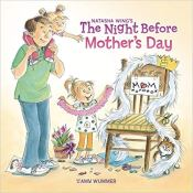 Amazon: The Night Before Mother's Day Paperback Book $4.49 (Reg. $8.99)
