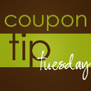 coupon help, tips