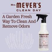 Amazon: Pack of 3 Mrs. Meyer's Multi-Surface Everyday Cleaner, Lavender,...