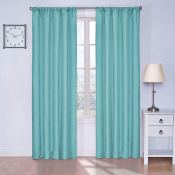 Amazon: Blackout Curtains for Bedroom $7.15 (Reg. $19.99)