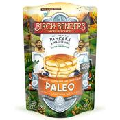 Amazon: Birch Benders Paleo Pancake & Waffle Mix, 12 oz $3.99 (Reg....