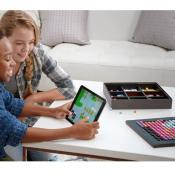 Amazon: Bloxels Build Your Own Video Game $19.98 (Reg. $59.99)
