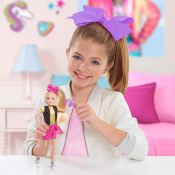 Amazon Prime: JoJo Siwa Outfit Pack $12.99 - Pre-order Price Guarantee