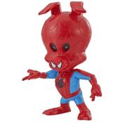 Amazon: Spider-Man Into The Spider-Verse Spin Vision Spider-Ham $4.99 (Reg....