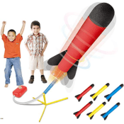 Amazon: Toy Rocket Launcher $18.99 (Reg. $39.99)