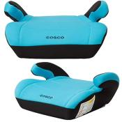 Amazon: Cosco Topside Booster Car Seat  $17.99 (Reg. $40.99)