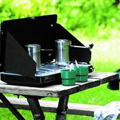 Amazon: Stanley Camping Cook Set $12.38 (Reg. $30) - FAB Ratings!
