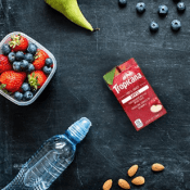 Amazon: 44 Count Tropicana 100% Apple Juice Boxes as low as $10.91 (Reg....
