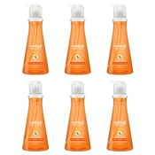 Amazon: 6 Pack Method Dish Soap, Clementine, 18 Ounce as low as $8.02 (Reg....