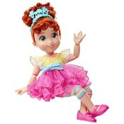 Amazon: My Friend Fancy Nancy Doll in Signature Outfit, 18-Inches Tall...