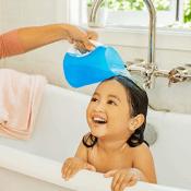 Amazon: No Tears Shampoo Rinser $4.99 (Reg. $7.49)