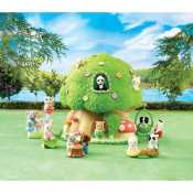Amazon: Calico Critters Baby Discovery Forest $15.77 (Reg. $39.99)