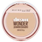 Amazon: Maybelline Dream Wonder Powder (0.19-Oz) as low as $3.42 (Reg....