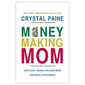 Amazon: Money-Making Mom eBook $2.99 (Reg. $16.99)