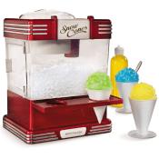 Amazon: Nostalgia Retro Snow Cone Maker $34.99 (Reg. $47.58) + Free Shipping