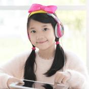 Amazon: Toy Story 4 Bo Peep Adjustable Kids Headphones $14.99 (Reg. $24.99)