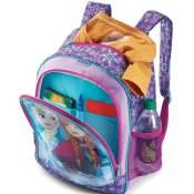 Amazon: American Tourister Disney Children's Backpack $13.19 (Reg. $21.99)