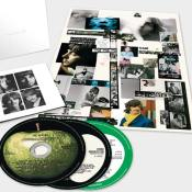 Amazon or Walmart: The Beatles White Album 50th Anniversary Deluxe Edition...