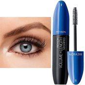 Amazon: Revlon Volume and Length Magnified Mascara as low as $2.58 (Reg....
