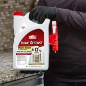 Amazon: Ortho Home Defense Insect Killer, 1 Gallon $7.97 (Reg. $23.49)