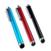 Amazon: 3 Pack of Stylus Pens $3.93 (Reg. $7) + Free Shipping