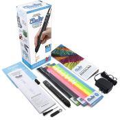 Amazon: 3Doodler Create+ 3D Pen Set with 75 Filaments $69.99 (Reg. $80)...