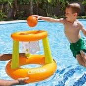 Amazon: Floating Hoops Basketball Game $8.95 (Reg. $15.99)