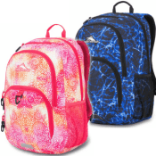 eBay: 4 Colors! High Sierra Sumner Backpack $13.99 (Reg. $20) + Free Shipping