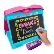 Amazon: My Little Pony 3-in-1 Art Easel $11.33 (Reg. $19.99)