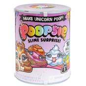 Amazon: Poopsie Slime Surprise Series 1-2 Doll $3.98 (Reg. $9.99)