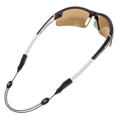 Amazon: Premium Adjustable No Tail Sunglasses Strap $9.99 (Reg. $14.99)...