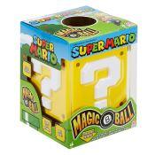 Amazon: Super Mario Magic 8 Ball $5.71 (Reg. $20.89)