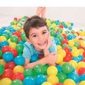 Walmart: Fisher Price Play Balls $17.99 (Reg $35.99)