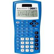 Walmart: Texas Instruments Scientific Calculator $8.97 (Reg. $12.97)