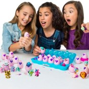 Best Buy: Hatchimals CollEGGtibles Season 2 Egg Carton (12-Pack) $8.49...