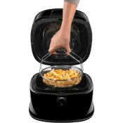 Best Buy: Chefman 6.5L Digital Rotisserie Air Fryer $69.99 (Reg. $149.99)