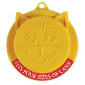 Amazon: Petmate Kitty Cap Cat Food Cover $1.09 (Reg. $4)