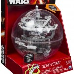 Star Wars Death Star Perplexus
