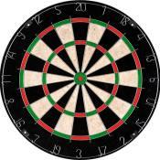 Amazon: 18 x 1.5 Inches TG Champion Tournament Bristle Dartboard $16 (Reg....