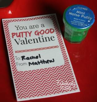 noise putty valentines day gift ideas
