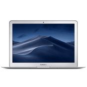 Amazon Cyber Monday! Apple MacBook Air 13-inch $649.99 (Reg. $999.99)