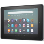 Kohl's Black Friday Doorbuster! Amazon Fire 7 Tablet 7