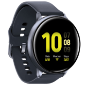 JCPenney Black Friday! Samsung Galaxy Active 2 Smartwatch – 40mm $229.99...