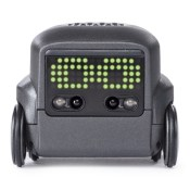 Walmart Black Friday! Boxer Interactive A.I. Robot Toy $22.97 (Reg. $79.97)