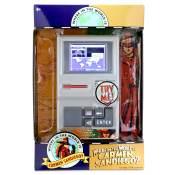 Walmart: Carmen Sandiego Handheld Computer Game $19.99 (Reg. $25)