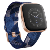 Kohl's: $20 Cheaper than Black Friday!! Fitbit Versa 2 Special Edition...