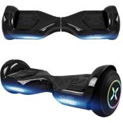 Walmart BlackFriday NOW: Hover-1 Allstar Electric Hoverboard w/ LED Sensor...