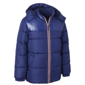 Hurry! Macy's: Kids' Puffer Coats and Jackets as low as $15.99 (Reg. $85)