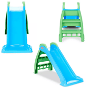 Target Black Friday! Little Tikes First Slide $20 (Reg. $34.99) + Free...